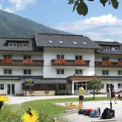 Header_Jugendhaus=Actionhotel Foto