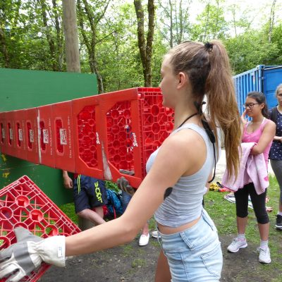Sportwoche (16)