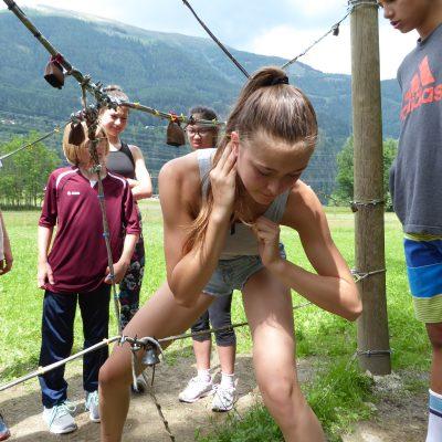 Sportwoche (21)